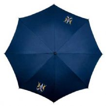 Ards FC Academy Umbrella - Navy